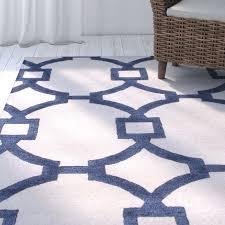 navy blue and grey rugs city light gray navy blue area rug navy blue and grey rugs