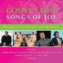 Gospel's Best: Songs of Joy