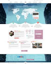 Design Challenge Ideas Design Challenge Net Mag Barker 253 Web Ideas