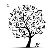 statistics homework solver bill gates homework help parabola  homework help in algebra statistics homework help
