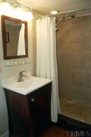 attractive best small bathroom stand small bathroom stand stand up shower in small bathroom small