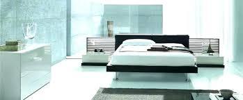ultra modern bedroom furniture ultramodern style contemporary60 modern