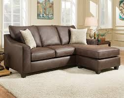 Living Room Sectional Sets Discount Living Room Furniture Sets American Freight