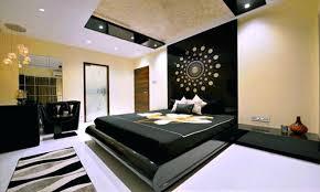 contemporary style furniture. Modern Contemporary Bedroom Furniture Designs  Interior Designing Top And Style Contemporary Style Furniture