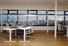 cisco office san francisco. Cisco Office San Francisco. Ueno Er Stafræn Auglýsingastofa Með Skrifstofur í Francisco, New Francisco A