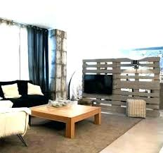 Furniture for studio apartments layout Furniture Ikea Furniture For Studio Apartments Furniture For Studio Apartment Studio Bedroom Furniture Furniture Studio Apartment Size Bedroom Dieetco Furniture For Studio Apartments Combedouceinfo