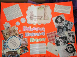 best anne frank images anne frank teaching  holocaust diary of anne frank memorial project