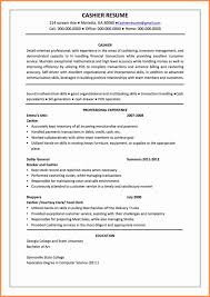Clean Resume Format New Resume Templates Pages Unique Unique Unique