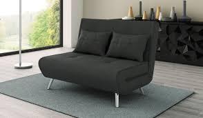 sleeper sofa ikea. Full Size Of Sleeper Sofa Ikea Tufted Bed Grey Couch Charcoal  Gray Sectional Sleeper Sofa Ikea