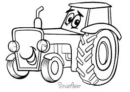 tractor color pages. Simple Tractor Full Size Of Farmer On Tractor Coloring Page Farm Pages To Print Printable  Sheets And Winning Inside Color I