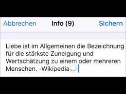 50 Traurigesüße Whatsapp Status Sprüche 17 Youtube