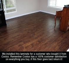 costco bamboo flooring house cool nice tips along with 3 architecture costco bamboo flooring wish golden arowana