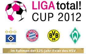 Liga Total Cup 2012 images?q=tbn:ANd9GcS