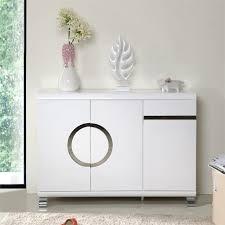 modern white living room furniture. Fine Living Large Capacity Shoe Rack Modern Racks Living Room Furniture White  Cabinet Intended Modern White R