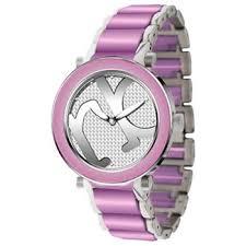 <b>Rocco Barocco Часы</b> Rocco Barocco LEI-13.3.3. Коллекция Ladies ...