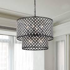 brushed nickel sphere chandelier simple metal chandelier colored crystal chandelier round sphere chandelier old chandeliers for