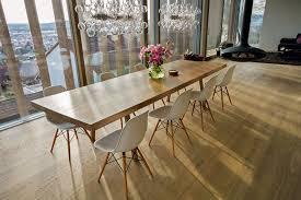 Home Holz Elf Tischmanufaktur Für Exklusive Echtholztische
