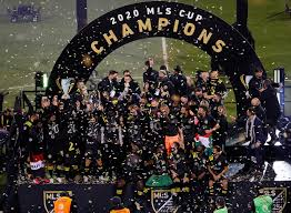 Analyzing Columbus Crew's path in 2021 Concacaf Champions League draw