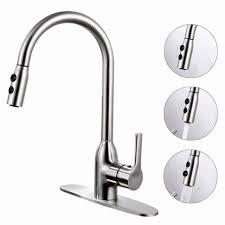 faucet single handle kitchen faucet repair lovely moen single handle kitchen faucet repair diagram elegant sink