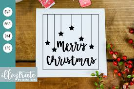 Vector elements of the blank boxes vi. What Christmas Crafts Sell The Best Best Premium Svg Silhouette Create Your Diy Projects Using Your Cricut Explore Silhouette And More The Free Cut Files Include Psd Svg Dxf Eps And