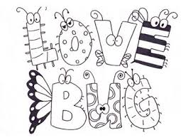 Small Picture Download Love Bug Coloring Pages bestcameronhighlandsapartmentcom