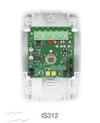 is312 pet immune pir motion detector (36kg), honeywell compact honeywell motion detector manual at Honeywell Pir Sensor Wiring Diagram