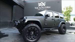 jeep rubicon black door with black jeep rubicon 4 door