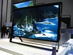 tv 85 inch. s9 uhd tv tv 85 inch