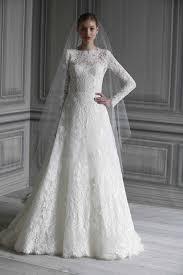 modest wedding dresses for church ceremonies happywedd com