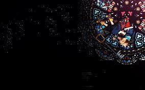 Kingdom Hearts Sora Wallpapers High ...