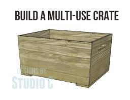 diy woodworking plans. 670 best building projects images on pinterest | woodwork, wood and woodworking diy plans