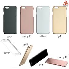 iphone 6 colors rose gold. for iphone 6s/6 gold rose color electroplate mobile phone cover, high 6 colors n