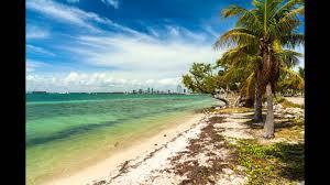wyndham garden hotel fort myers beach ex holiday inn in fort myers beach florida usa bewertung