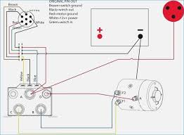 winch contactor wiring wiring diagrams value winch contactor wiring diagram wiring diagram inside atv winch contactor wiring winch contactor wiring