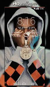 This is a boogie wit da hoodie by dave bates on vimeo, the home for high quality videos and the people who love them. A Boogie Wit Da Hoodie Wallpaper For Android Apk Download