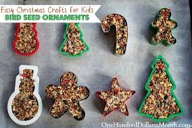 Images Of Christmas Kids Crafts 12 Days Of Christmas Crafts For Christmas Easy Crafts