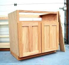 build my own kitchen cabinets kitchen cabinet plans how to build kitchen cabinets build your own
