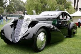 Rolls Royce Phantom Classic Cars The Motor Car May Have