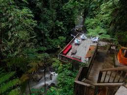 Rainforest Bedroom Best Price On Alam Ubud Culture Villas Residences In Bali Reviews