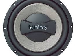 infinity 12 inch subwoofer. infinity kappa 102.7w 12 inch subwoofer