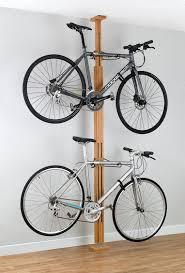 garage bike rack ideas unique 51 elegant diy outdoor bike storage ideas diy baby stuff garage bike rack