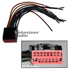 2005 ford f150 stereo wiring diagram images wiring diagram 2007 ford crown victoria radio wiring diagram