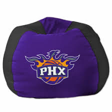 phoenix suns bedroom set. cushions and pillows phoenix suns bedroom set