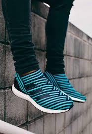 adidas nemeziz. adidas-nemeziz-ultraboost-os-9.jpg adidas nemeziz