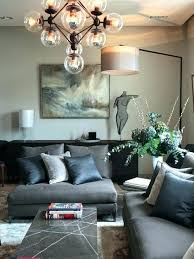 pendant lighting with matching chandelier delightful pendant lighting with matching chandelier interior