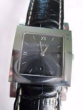 gucci 7900m 1. gucci mens watch gucci 7900m 1