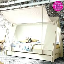 bunk bed canopy – atraining.co