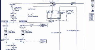 1997 Silverado Wiring Diagram Chevy Headlight Wiring Diagram