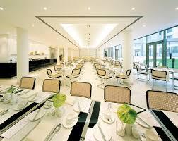 Breakfast Area hotel josef prague stay 7574 by xevi.us