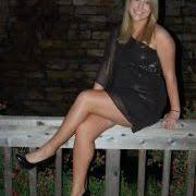 Kayla Fink (kayfink) - Profile | Pinterest